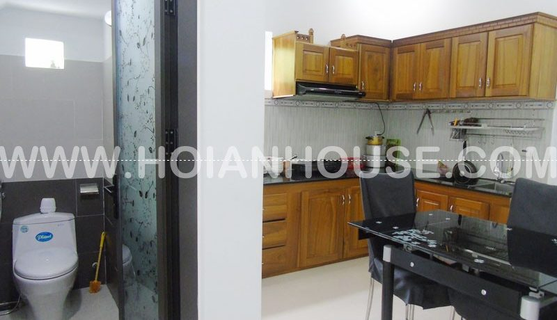 3 BEDROOM HOUSE FOR RENT IN HOI AN (#HAH259)_7