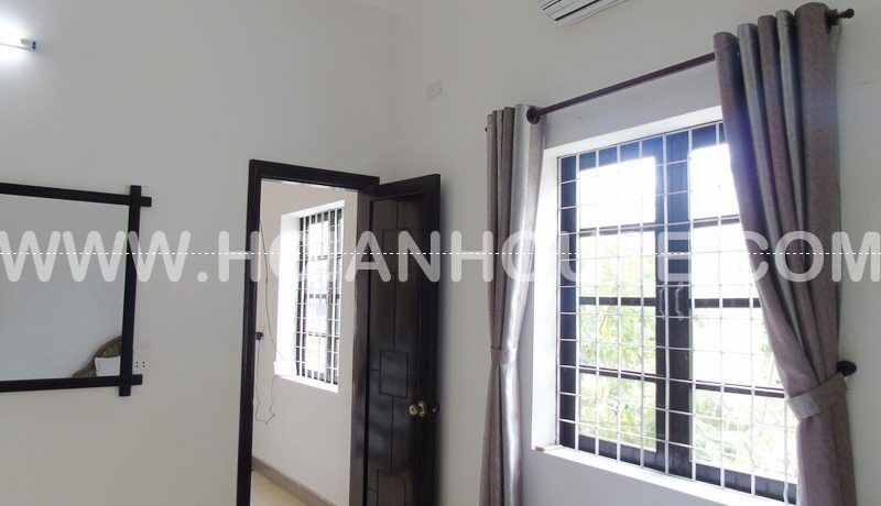 2 BEDROOM HOUSE FOR RENT IN HOI AN (#HAH254)_9