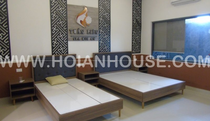 5 BEDROOM HOUSE FOR RENT IN HOI AN (#HAH256)_9