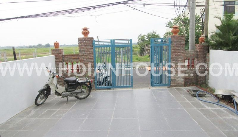 3 BEDROOM HOUSE FOR RENT IN HOI AN (#HAH271)_1