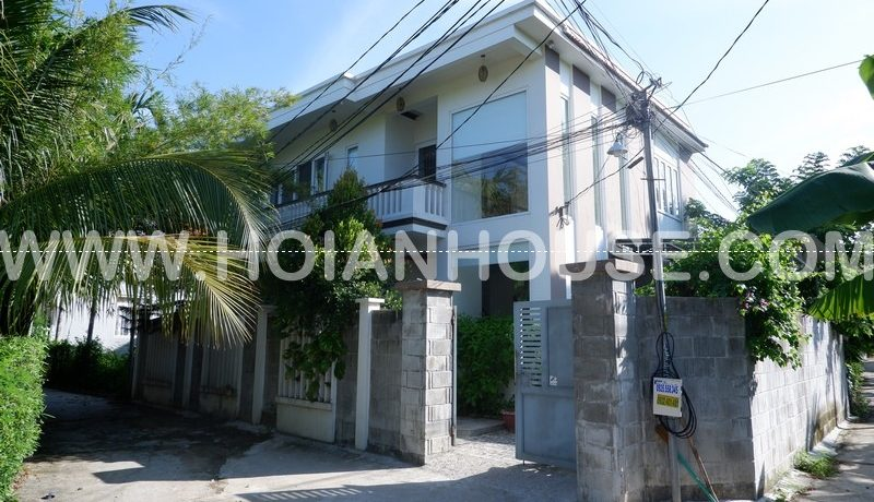 3 BEDROOM HOUSE FOR RENT IN HOI AN (#HAH272)_1