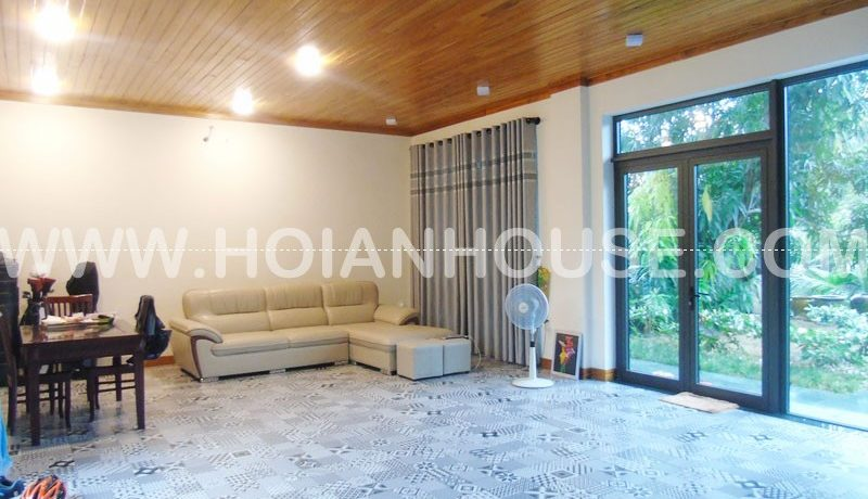 3 BEDROOM HOUSE FOR RENT IN HOI AN (#HAH264)_1
