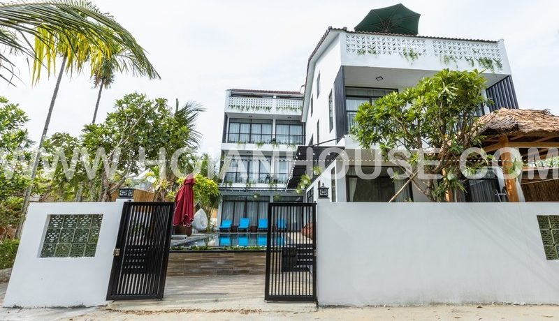 PENTHOUSE APARTMENT FOR RENT IN HOI AN (#HAA266)_1
