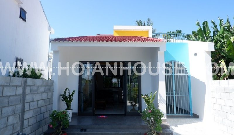 2 BEDROOM HOUSE FOR RENT IN HOI AN (#HAH268)_1