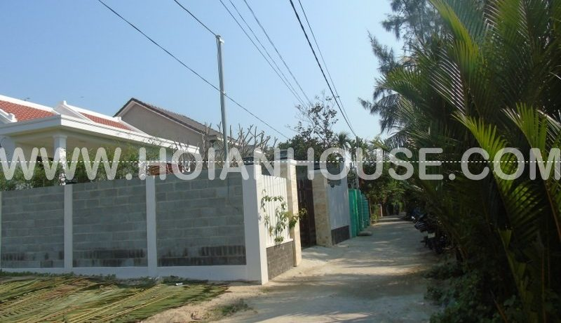 3 BEDROOM HOUSE FOR RENT IN HOI AN (#HAH270)_1