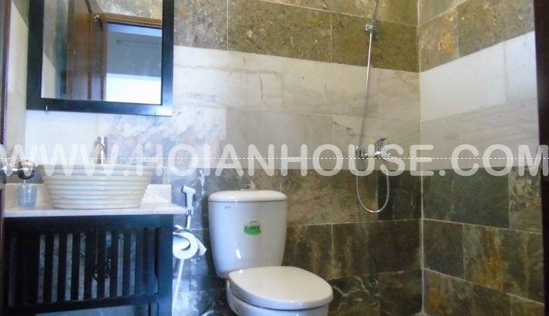 3 BEDROOM HOUSE FOR RENT IN HOI AN (#HAH270)10