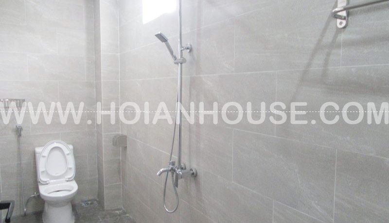3 BEDROOM HOUSE FOR RENT IN HOI AN (#HAH271)_10