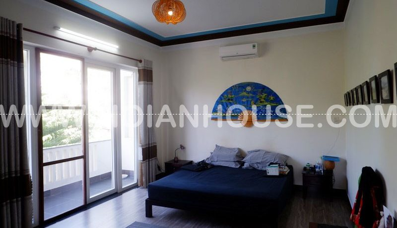 3 BEDROOM HOUSE FOR RENT IN HOI AN (#HAH272)_10