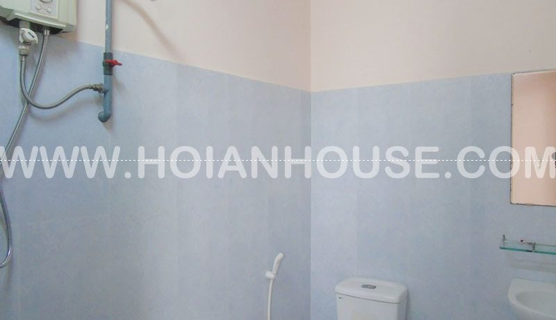 2 BEDROOM HOUSE FOR RENT IN HOI AN (#HAH260)_10