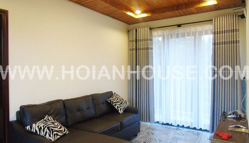 3 BEDROOM HOUSE FOR RENT IN HOI AN (#HAH264)_11