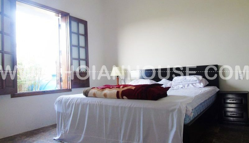 3 BEDROOM HOUSE FOR RENT IN HOI AN (#HAH270)_11