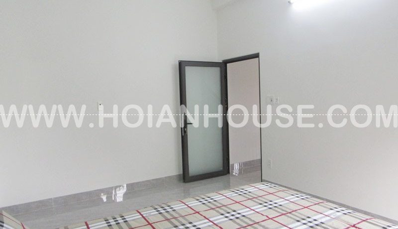 3 BEDROOM HOUSE FOR RENT IN HOI AN (#HAH271)_11