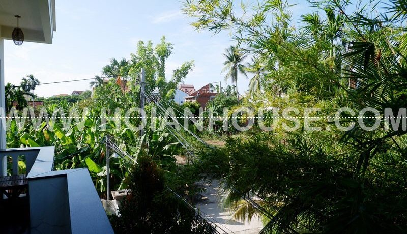3 BEDROOM HOUSE FOR RENT IN HOI AN (#HAH272)_11