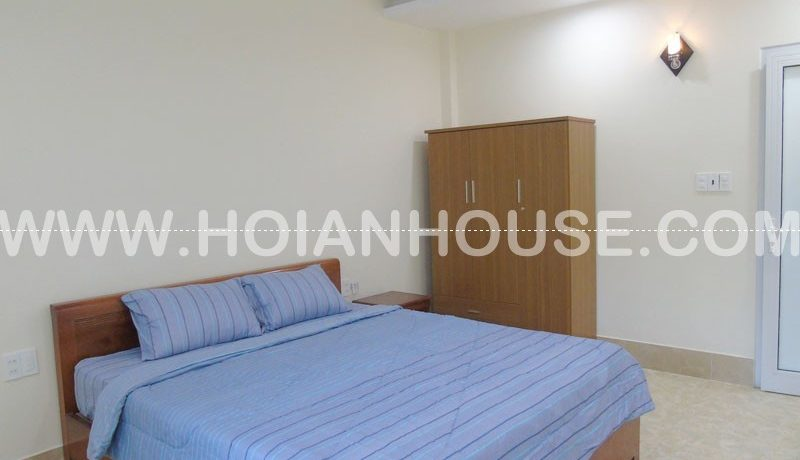 2 BEDROOM HOUSE FOR RENT IN HOI AN (#HAH261)_12