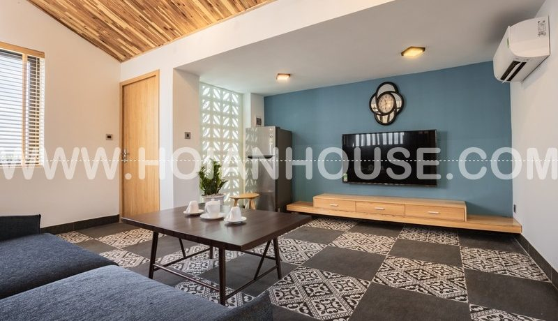 PENTHOUSE STUDIO FOR RENT IN HOI AN (#HAA265)_12