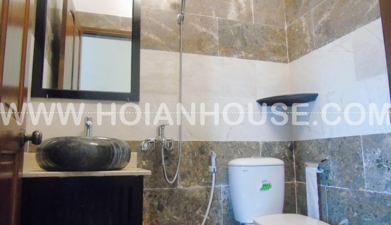 3 BEDROOM HOUSE FOR RENT IN HOI AN (#HAH270)_12