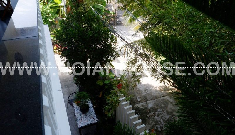 3 BEDROOM HOUSE FOR RENT IN HOI AN (#HAH272)_12