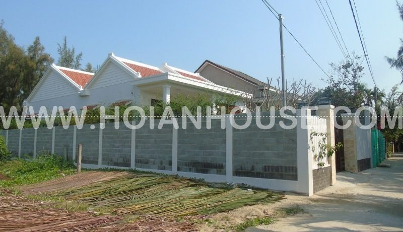 3 BEDROOM HOUSE FOR RENT IN HOI AN (#HAH270)13