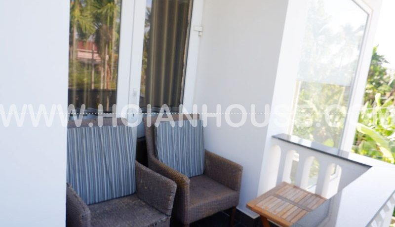 3 BEDROOM HOUSE FOR RENT IN HOI AN (#HAH272)_13