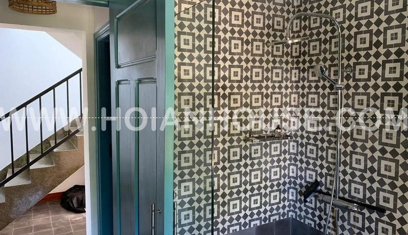 2 BEDROOM HOUSE FOR RENT IN HOI AN (WITH SWIMMING POOL) (#HAH267)_13(1)
