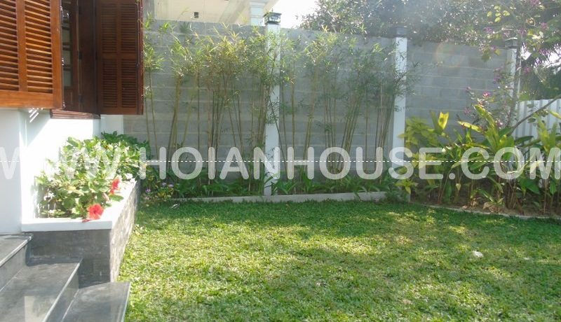 3 BEDROOM HOUSE FOR RENT IN HOI AN (#HAH270)_14