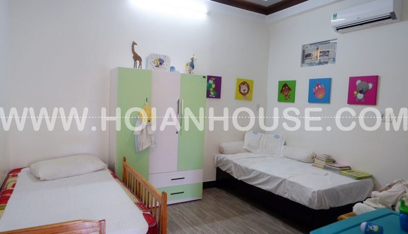 3 BEDROOM HOUSE FOR RENT IN HOI AN (#HAH272)_14
