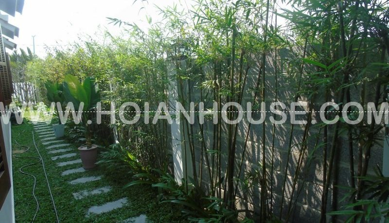 3 BEDROOM HOUSE FOR RENT IN HOI AN (#HAH270)_15