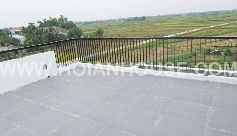3 BEDROOM HOUSE FOR RENT IN HOI AN (#HAH271)_15