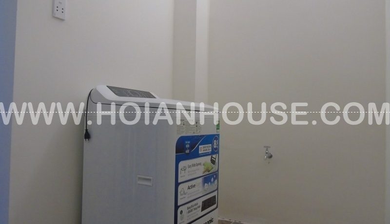 3 BEDROOM HOUSE FOR RENT IN HOI AN (#HAH270)_16