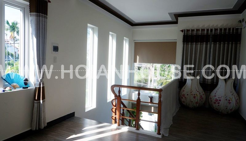 3 BEDROOM HOUSE FOR RENT IN HOI AN (#HAH272)_16
