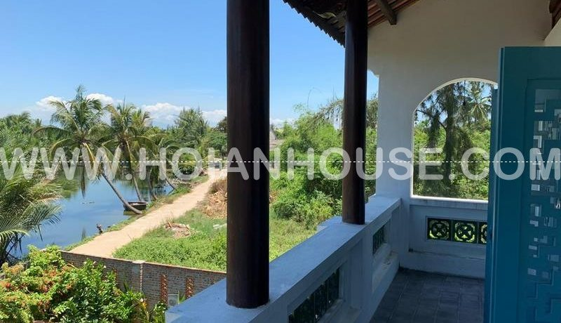 2 BEDROOM HOUSE FOR RENT IN HOI AN (WITH SWIMMING POOL) (#HAH267)_16(1)