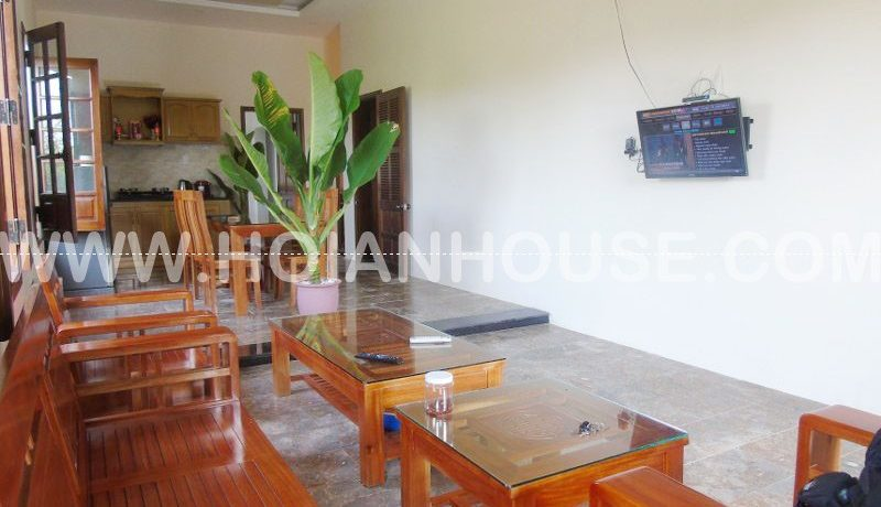 3 BEDROOM HOUSE FOR RENT IN HOI AN (#HAH270)_17