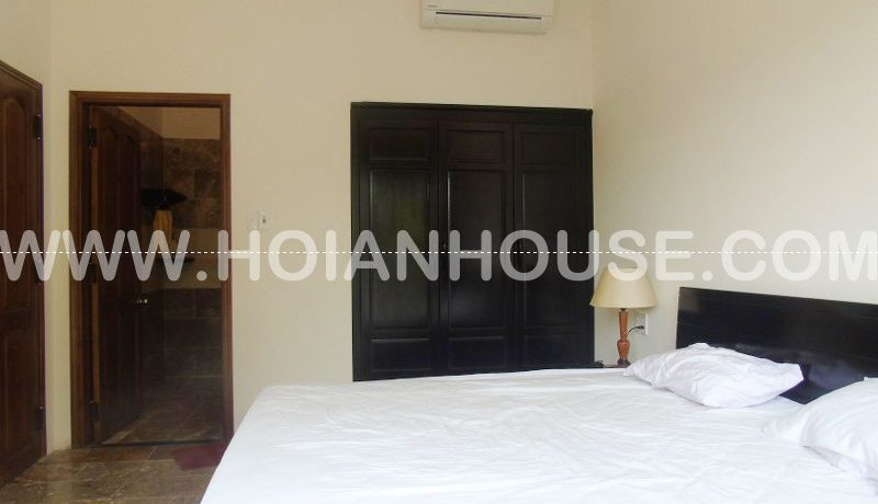 3 BEDROOM HOUSE FOR RENT IN HOI AN (#HAH270) 18