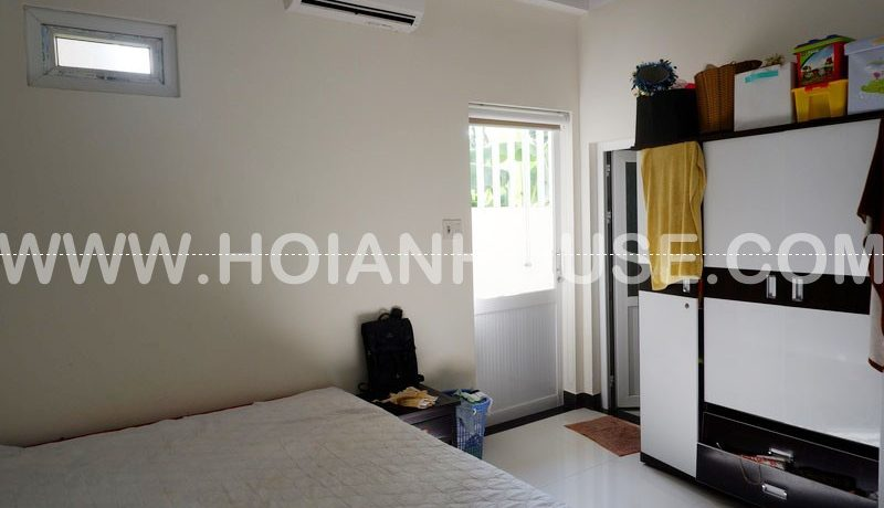 3 BEDROOM HOUSE FOR RENT IN HOI AN (#HAH272)_18