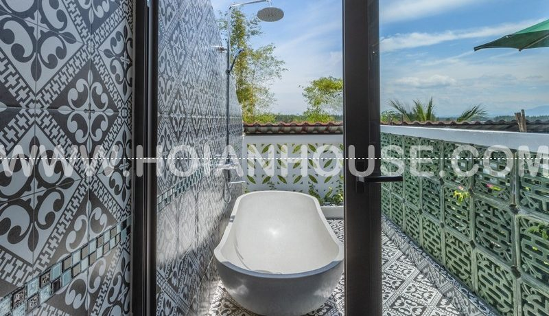 PENTHOUSE STUDIO FOR RENT IN HOI AN (#HAA265)_18