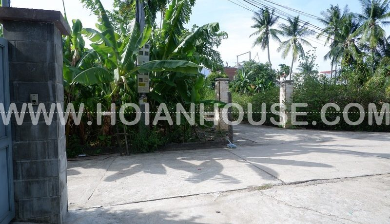 3 BEDROOM HOUSE FOR RENT IN HOI AN (#HAH272)_2