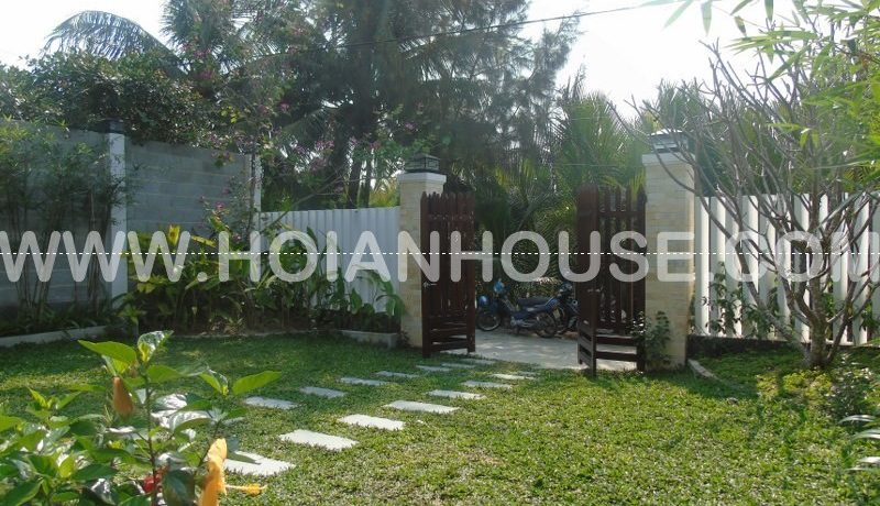 3 BEDROOM HOUSE FOR RENT IN HOI AN (#HAH270)_2
