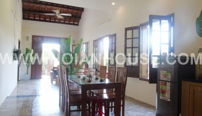 3 BEDROOM HOUSE FOR RENT IN HOI AN (#HAH270)_20