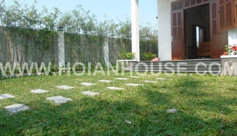 3 BEDROOM HOUSE FOR RENT IN HOI AN (#HAH270)_21
