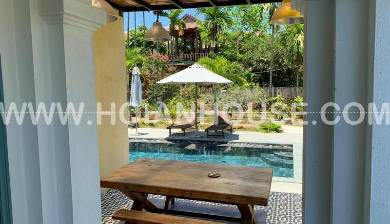 2 BEDROOM HOUSE FOR RENT IN HOI AN (WITH SWIMMING POOL) (#HAH267)_2(1)