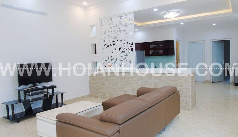 2 BEDROOM HOUSE FOR RENT IN HOI AN (#HAH261)_3