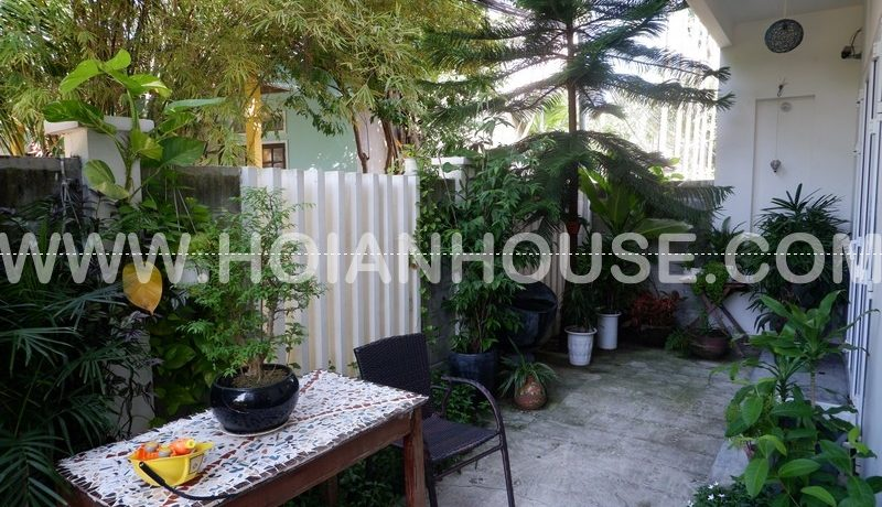 3 BEDROOM HOUSE FOR RENT IN HOI AN (#HAH272)_3
