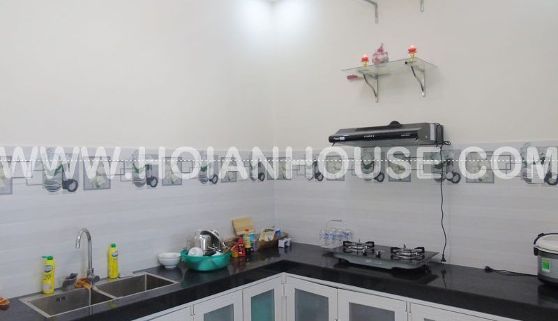 2 BEDROOM HOUSE FOR RENT IN HOI AN  (#HAH263) 3