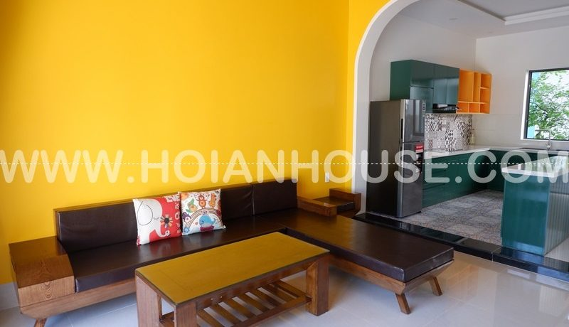 2 BEDROOM HOUSE FOR RENT IN HOI AN (#HAH268)_3