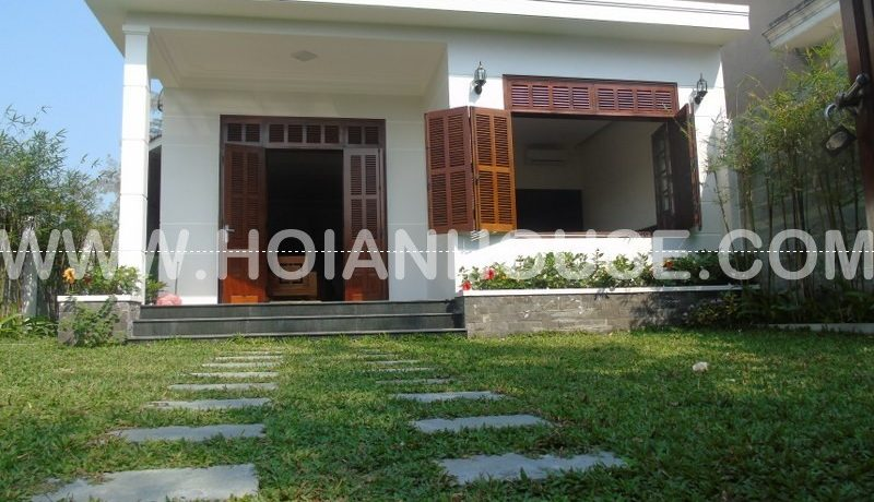 3 BEDROOM HOUSE FOR RENT IN HOI AN (#HAH270)_3