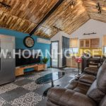 PENTHOUSE APARTMENT FOR RENT IN HOI AN (#HAA266)