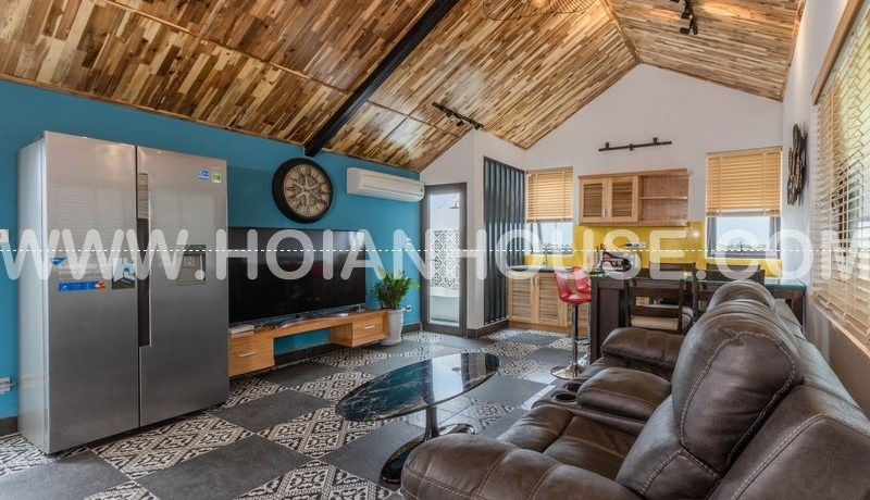 PENTHOUSE APARTMENT FOR RENT IN HOI AN (#HAA266)_39