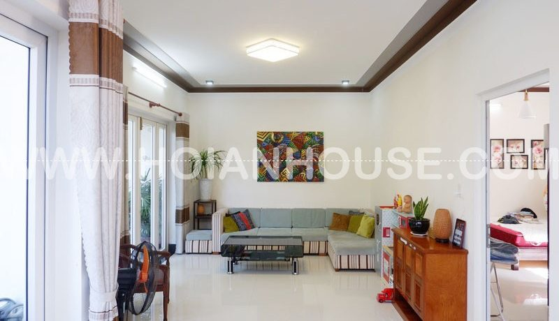 3 BEDROOM HOUSE FOR RENT IN HOI AN (#HAH272)_4