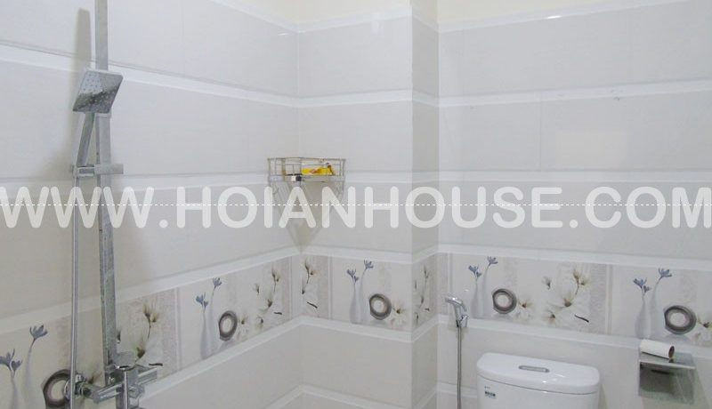 2 BEDROOM HOUSE FOR RENT IN HOI AN  (#HAH263)_4