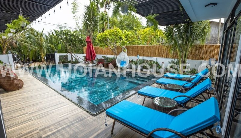 PENTHOUSE APARTMENT FOR RENT IN HOI AN (#HAA266)_4